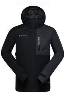 Спортивная куртка Alpine Pro