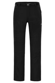 Спортивные брюки Alpine Pro
