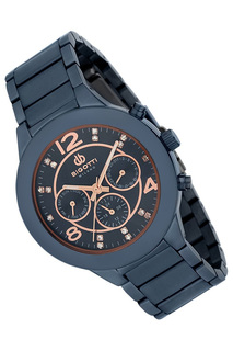 Watch BIGOTTI MILANO