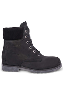 boots Roobins