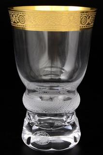 Набор стаканов, 250 мл (6 шт) Bohemia