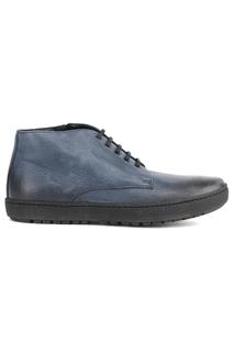 Ботинки Doucals