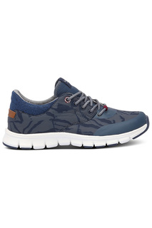 sneakers Pepe Jeans