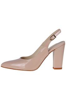 shoes Las lolas
