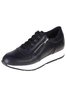 sneakers Sienna