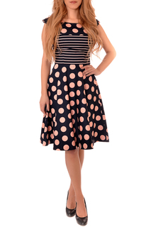 Dress RADEKS