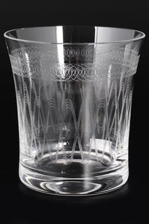 Набор стаканов для виски 6 шт. Crystalite Bohemia