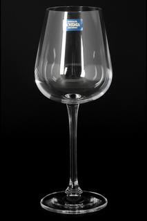 Набор бокалов для вина 330 мл Crystalite Bohemia