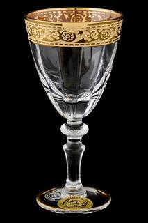 Набор рюмок для водки Bohemia