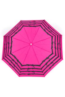 Зонт ChantalThomass