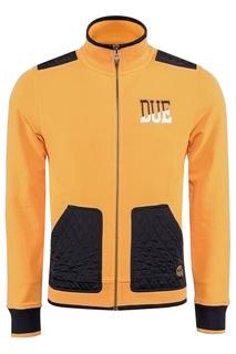 sweatshirt Ruck&Maul Ruck&Maul