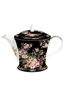 "Чайник ""Всё в цвету"", 1 л Nuova R2S S.p.A."