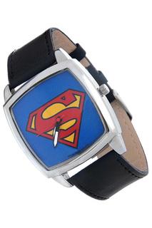 """Часы """"Супермен"""" MITYA VESELKOV"""
