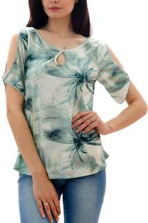 blouse RADEKS