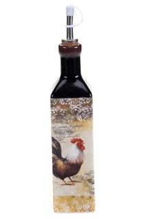 Бутылка для масла 500 мл Certified International