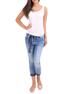 jeans JUNONA