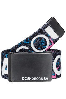 Ремень DC Shoes