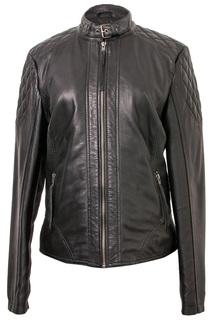 jacket Zerimar