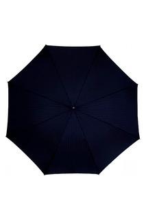 Зонт-крюк Суперпрочный Isotoner