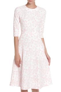 Платье AWESOME APPAREL