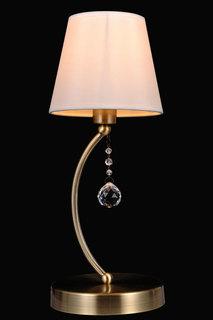 Настольная лампа Natali Kovaltseva