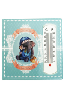 Термометр декоративный MAGIC HOME