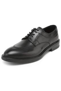 Ботинки Dino Bigioni