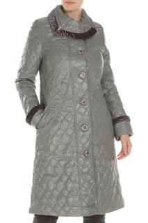 Пальто Дамская фантазия