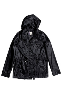 Куртка водонепроницаемая Roxy