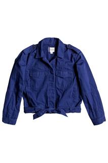 Куртка короткая Roxy