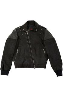 Куртка RICHMOND JR