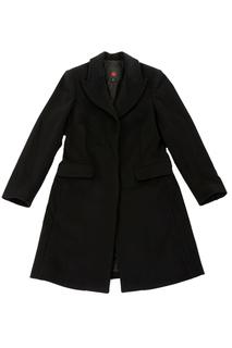 Пальто RICHMOND JR