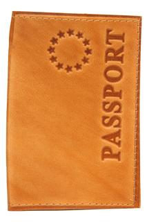 Обложка для паспорта Rekotti