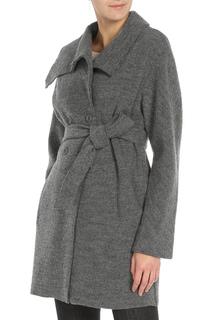 Пальто iBLUES