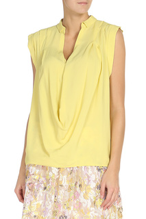 Блуза iBLUES