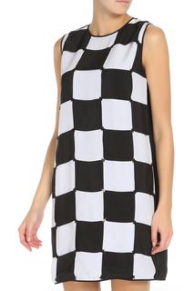 Платье iBLUES