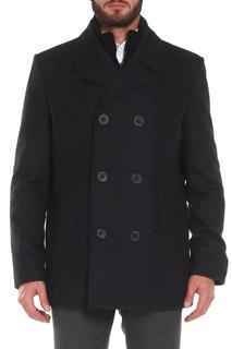 Куртка Kenneth Cole New York