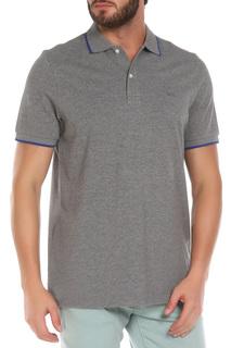 Рубашка-поло MCGREGOR