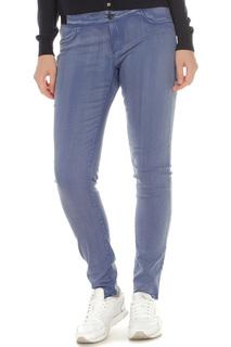 Леггинсы Trussardi Jeans
