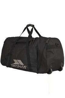 спортивная сумка Trespass