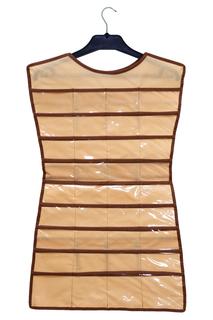 Органайзер-платье HOMSU