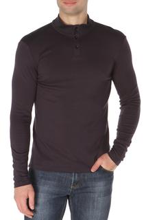 Рубашка-поло Armani Collezioni