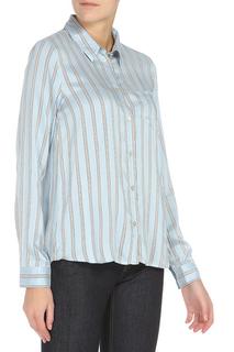 Рубашка iBLUES