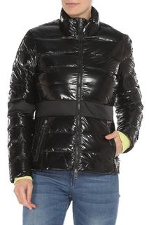 Куртка Paul Smith