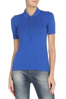Рубашка-поло Armani Jeans