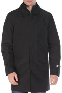 Куртка Scanndi Finland