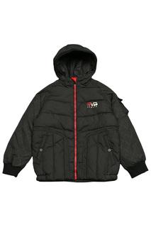 Куртка Versace 19.69