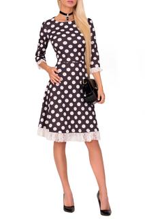 Платье FABIEN DE FERANTE