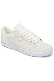 Полуботинки DC Shoes