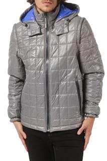 куртка Pantone